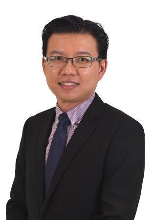 Dr. John Tang