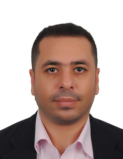 Dr. Mulham