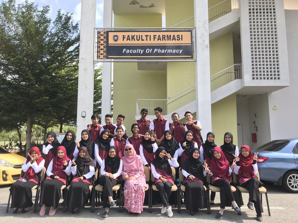 Students Pharmacy